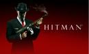 Hitman Absolution Header.png