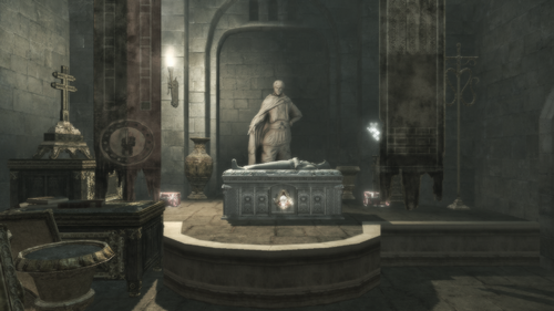 Darius Assassin S Creed Wiki Wikia