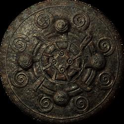 Escudo de hierro bandeado 250px-Banded_Iron_Shield