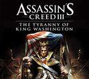 Assassin's Creed III (DLC)