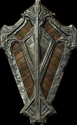 Escudo imperial 250px-Imperial_Shield