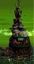 Crocodile Isle Overworld - Donkey Kong Country 2.png