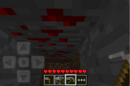 Redstone14.PNG