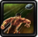 Hercules-Rock of Ages.png
