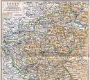 Powstanie Wielkopolski