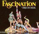 Fascination/Media