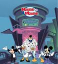 House of Mouse TV Series-217083071-large.jpg