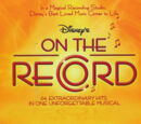 On the Record (musical)