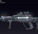 FT-90 'Fortune'