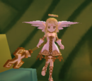 Angelic Luna