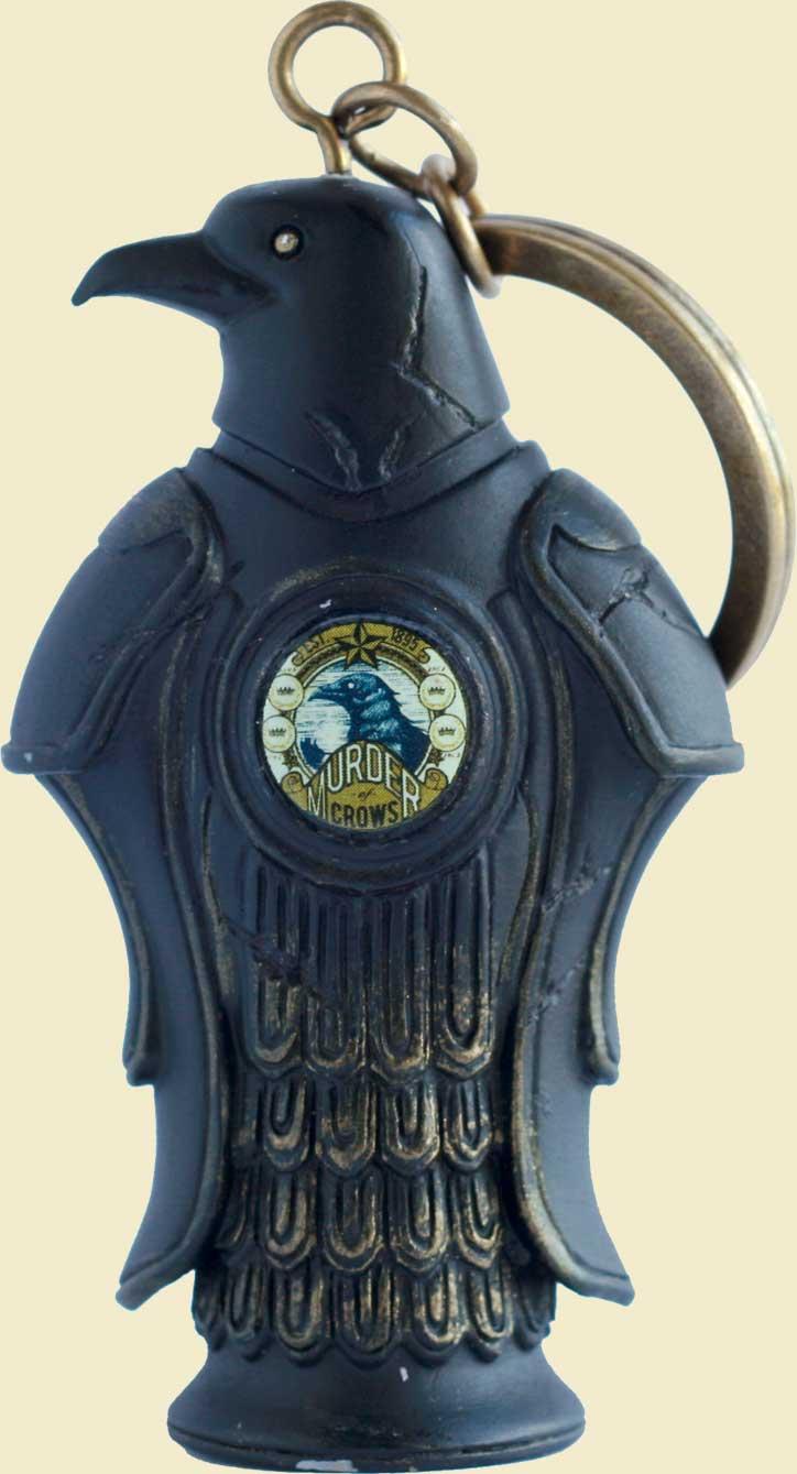 Figurines and replicas the bioshock wiki bioshock - Bioshock wikia ...