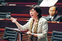 Cheunglaiwan10182012