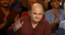 Jean Benguigui-Saison3.png