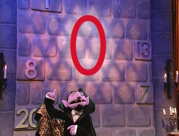 http://img2.wikia.nocookie.net/__cb20121019194846/muppet/images/3/37/Count-zero.jpg