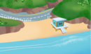 MapBeach.png