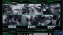1x01 - Pilot 10.png