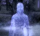 Skyrim: 死亡したキャラクター