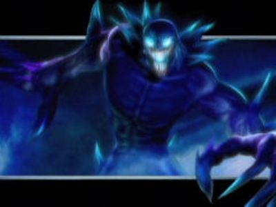 Image Wicked Shadow King Jpg Villains Wiki Villains