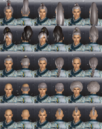 DW7E Male Hair - Pt4 - 46-60.png