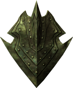 Escudo orco 250px-Orcish_Shield_SK