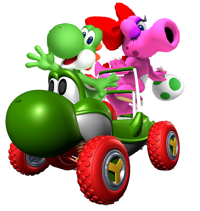 is yoshi dating birdo Showing yoshi articles  birdo sniffed  (if you are homophobic please don't read the chapters that warn about same sex yoshi crushing or dating its mostly just.