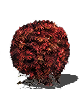 Bloodred_Moss_Clump.png