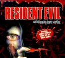 Resident Evil: Collection One