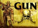 Colton White Gun.jpg