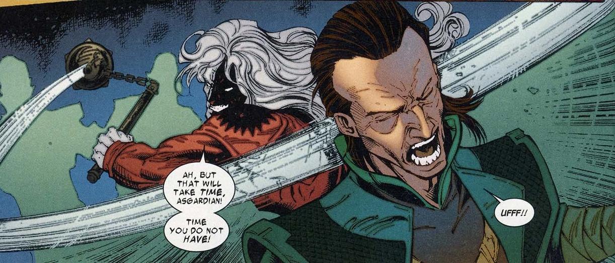 Malekith - Marvel Cinematic Universe Wiki