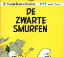 Dupuis Smurfenverhalen