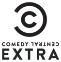 Comedy Central Extra Logo 2011.png