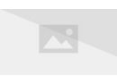 This is patrick.png