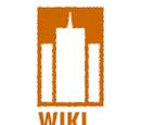 Wikitext/CSS