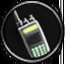 Distress Calls Task Icon.png