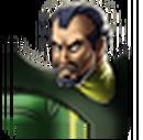 Baron Mordo Icon.png