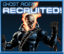Ghost Rider Recruited Old.png