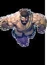 Hercules Marvel XP.png
