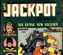 Jackpot Comics Vol 1 5