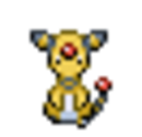 Ampharos mini.png