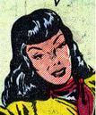 Belle Raven (Earth-616) from Black Rider Vol 1 9 0002.jpg