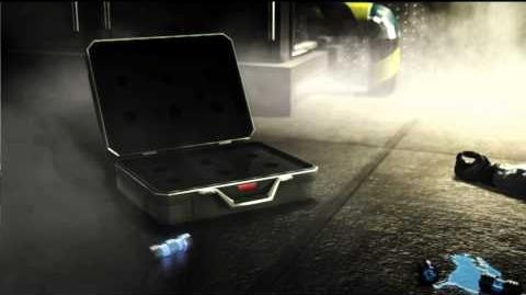 Briefcase (cutscene)