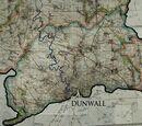 Dunwall