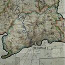 Dunwall.jpg