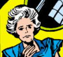 Binns (Earth-616) from Fantastic Four Vol 1 55 001.png