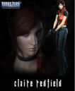 Claire Redfield RE CV by Claire Wesker1.jpg