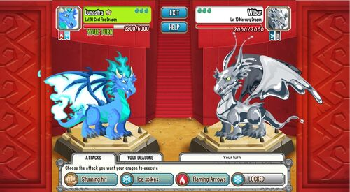 Cool Fire Dragon Pictures 500px-fight.jpg