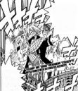 FT Natsu Stand Victorious.png