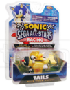 Tails DieCast from NKOK.PNG