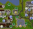 Seers' Village