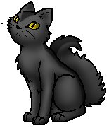 graustreif warrior cats wiki erin hunter buchreihe katzen clans cats. Black Bedroom Furniture Sets. Home Design Ideas